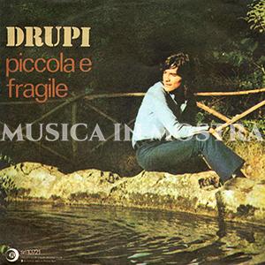 1974 – Ricordi SRL 10-721