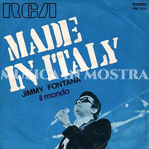 1973 – RCA PM 3704