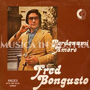 1974 – Rifi RFN NP 16570