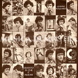 1974 – CGD 2340