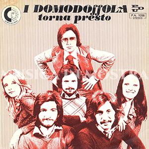 1974 – PDU P.A. 1098