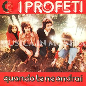 1974 – CBS 2229