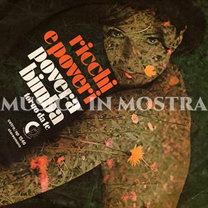 1974 – Cetra SP 1546