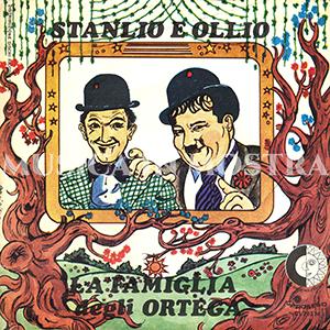 1974 – Carosello CI 20374