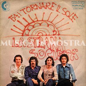 1974 – Durium Ld A 7846