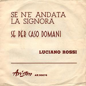 1975 – Ariston AR/06676