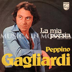 1974 – Philips 6025 113