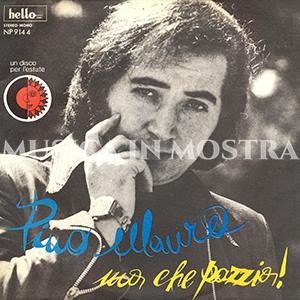 1974 – Hello Records NP 9144