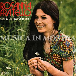 1974 – Ricordi SRL 10-724