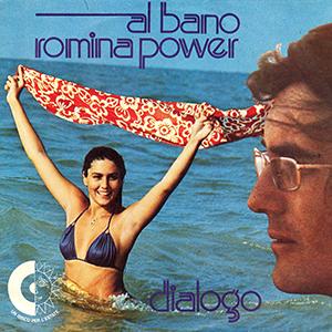 1975 – Libra LBR 1200