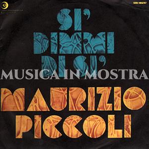 1973 – Ricordi SRL 10-697