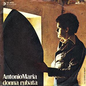 1975 – Ricordi SRL 10-755