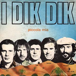 1975 – Ricordi SRL 10-748
