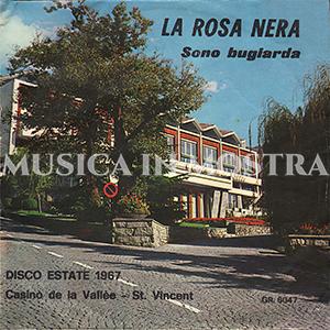 1967 – GR 6047