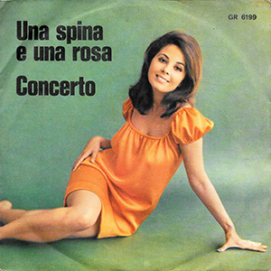 1969 – GR 6199