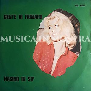 1969 – GR 6212