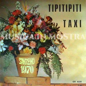 1970 – GR 6228