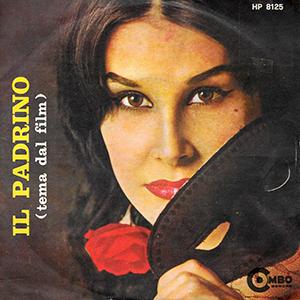 1972 – Combo Record HP 8125