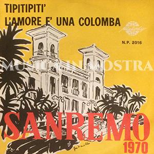 1970 – Fonola N. P. 2016