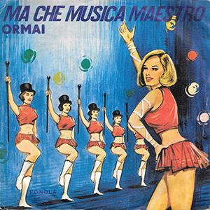 1971 – Fonola N. P. 1643