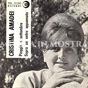 1962 – Ricordi SRL 10-265