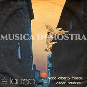 1973 – Cetra / Numero Uno SP 1532