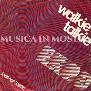 1977 – Fonit SPF 31326