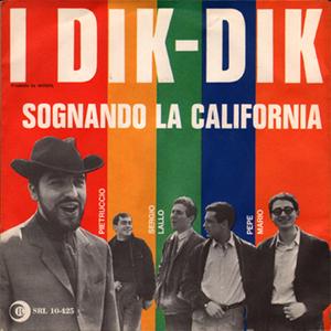 1966 – Ricordi SRL 10-425