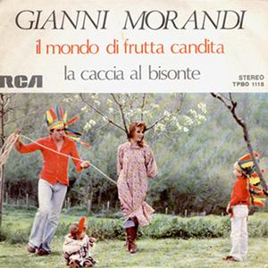 1975 – RCA TPBO 1118