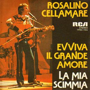1976 – RCA TPBO 1193