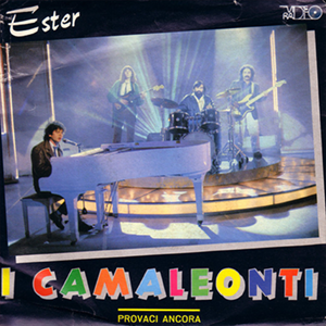 1988 – VideoRadio ZB 42103