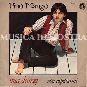 1978 – Numero Uno ZBN 7052