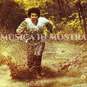 1976 – Numero Uno ZN 50345