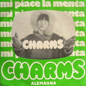 Charms Alemagna