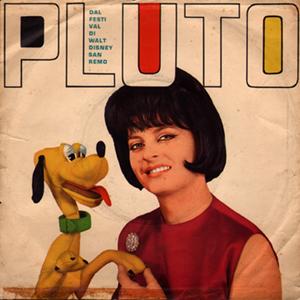 1963 – Primary CRA NP 91895