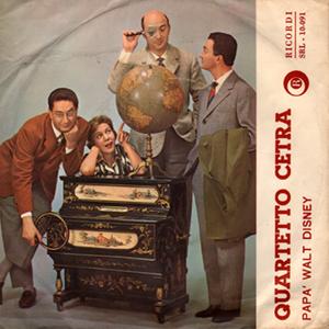 1959 – Ricordi SRL 10-091