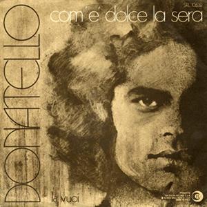 1971 – Ricordi SRL 10-632