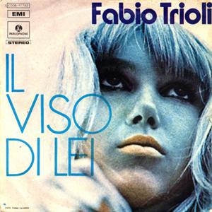 1971 – Parlophone 3C 006-17742