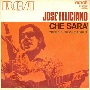 1971 – RCA Victor N 1640