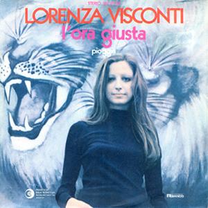 1971 – Ricordi SRL 10-634