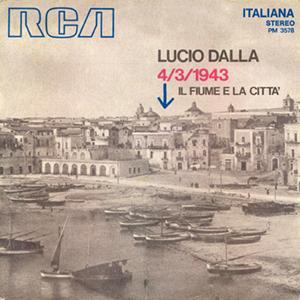 1971 – RCA Italiana PM 3578