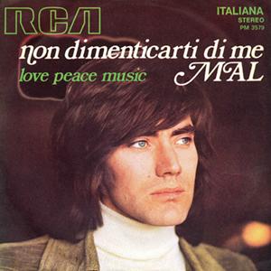 1971 – RCA Italiana PM 3579