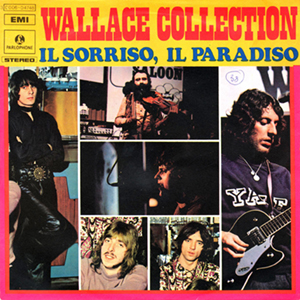 1971 – Parlophone 3C 006-04748