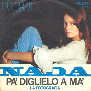 1970 – RCA Talent TL 30