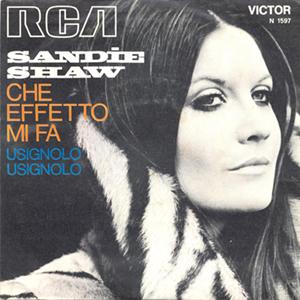 1970 – RCA Victor N 1597