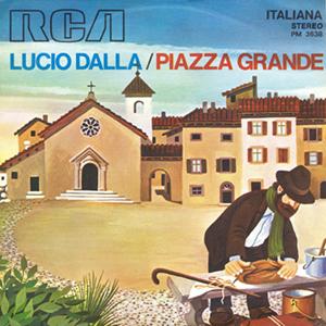 1972 – RCA Italiana PM 3638