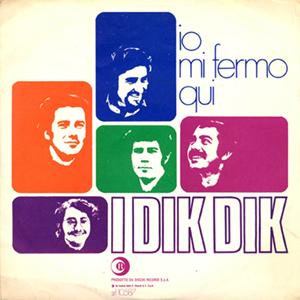 1970 – Ricordi SRL 10-587