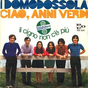 1970 – PDU P.A. 1031