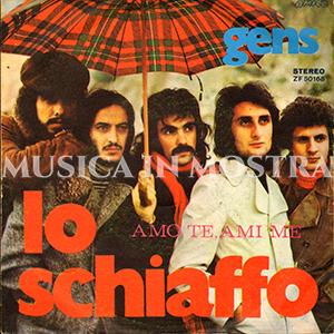 1971 – Amico ZF 50168 (SSSS-SS)