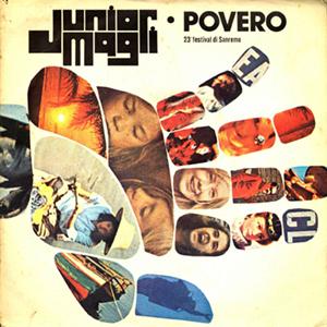 1973 – Las Vegas LVS 1063